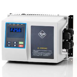 Frekvenčné meniče X550 na 230V