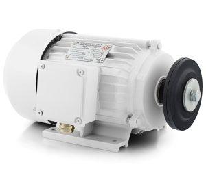 Pílové elektromotory 2900 ot.min-1